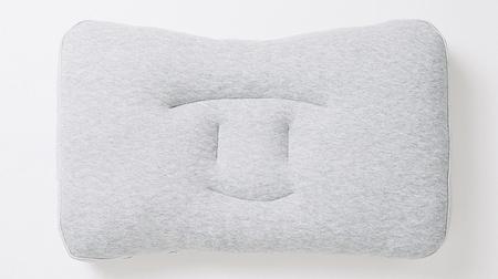 蜗牛睡眠高分子纳米助眠枕