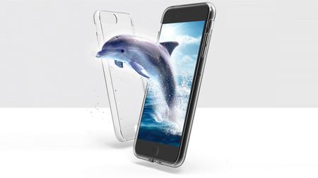 裸眼3D保护壳、手机壳