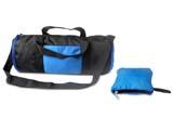 便携式折叠旅行袋
