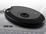 wifi 无线网的信号检测器