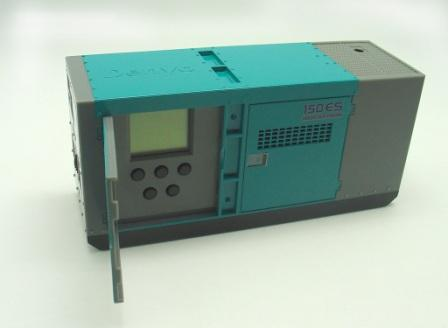 Denyo 收音机