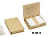 石头纸环保笔记本